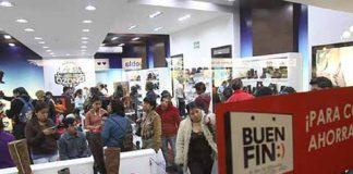 Condusef Pide a Consumidores Tener Cuidado en sus Compras