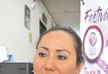 En Puerta el III Festival Internacional de la Música en Tapachula