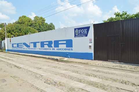 Adiciones Afecta a los Estudiantes al Aumenta Bares y Cantinas en Tapachula