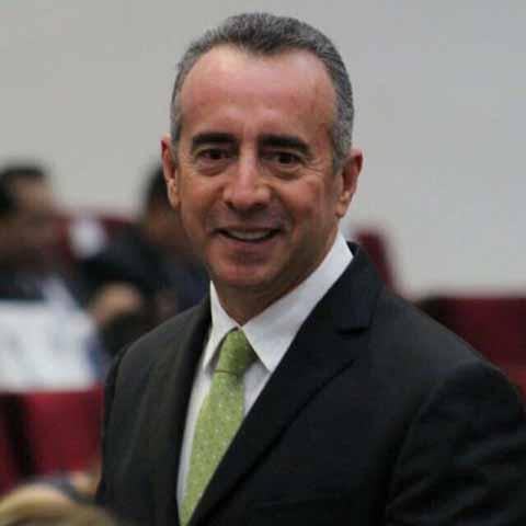 Protegerá Secretaría del Trabajo el Derecho al Aguinaldo: Francisco Zorrilla