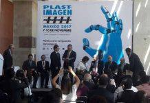 Estudiantes de la UPTAP Participan en la 21ª Edición de la Feria del Plástico