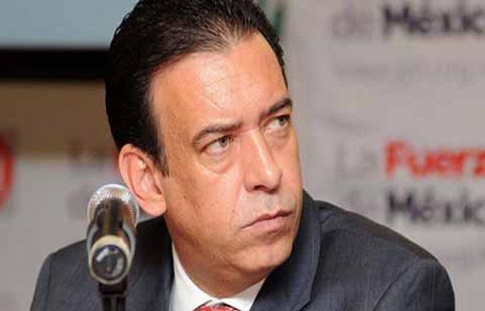Investigaciones Revelan que Los Zetas También Establecieron Negocios con Pemex, CFE y SHCP