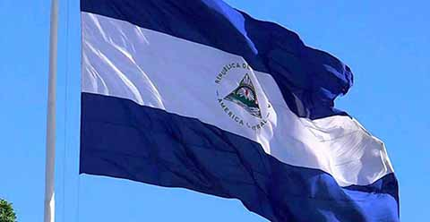 Termina EU Programa Migratorio con Nicaragua y lo Extiende con Honduras