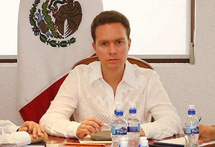 El Gobernador Velasco afirmó que su administración sigue apoyando la economía de más de un millón de familias chiapanecas