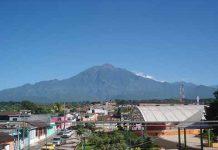 Ascenso Seguro al Tacaná: Guías Comunitarios