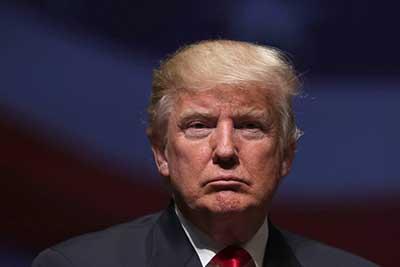 Senado de EEUU Aprueba la Reforma Fiscal de Trump