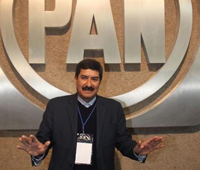 Relación con el Gobierno Federal y Chihuahua Está Rota: Javier Corral