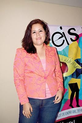Isabel Orozco Rodas, editorial Valkiria.