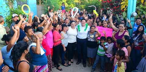 Refrenda el Diputado Enrique Zamora Morlet Respaldo a la ZEE en Puerto Chiapas