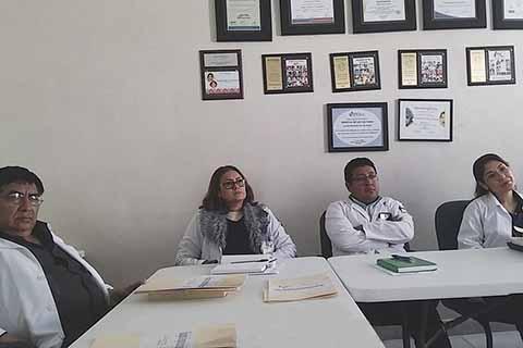 Se Estandariza Atención Médica Para Atender Padecimientos más Comunes del País