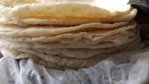 PROFECO Sancionará a Tortillerías que Aumenten el Precio del Kilo