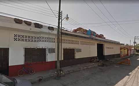 Beneficiadora de Café Causa Contaminación en Huixtla