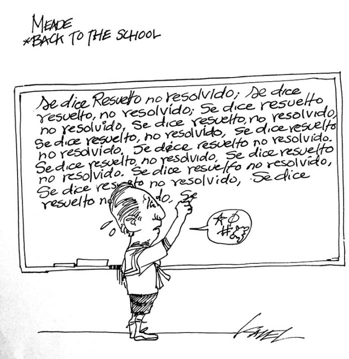 RESOLVIDO...