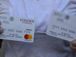 Investigan a BANSEFI por Fraude en Tarjetas Para Damnificados