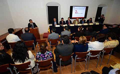 Cumple UNACH Objetivos Académicos y Atención a Grupos Vulnerables