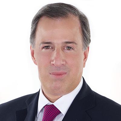 Meade Impugna Prohibición de Debates en Intercampaña