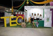 Universidades Públicas y Privadas Participarán en la Expo Feria Tapachula 2018