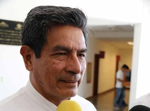 Nuevas Líneas Aéreas Interesadas en Tapachula Por ZEE y Agroparque