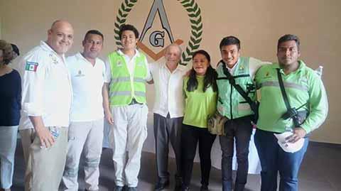 Tonalá y Arriaga los Municipios más Vulnerables en Chiapas por Sismos