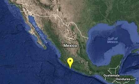 Denuncian Olvido de la Federación y SEDATU en 5 Estados Afectados por los Sismos de Septiembre