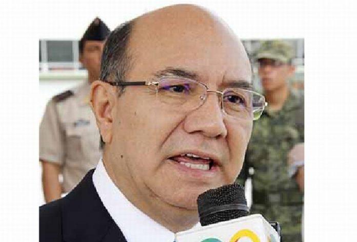 Chiapas Tendrá la Elección más Grande de su Historia Gobierno del Estado Atento al Proceso: Gómez Aranda