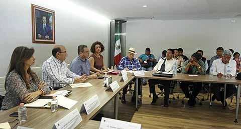 En Consulta Pública Determinarán Elección Municipal en Oxchuc