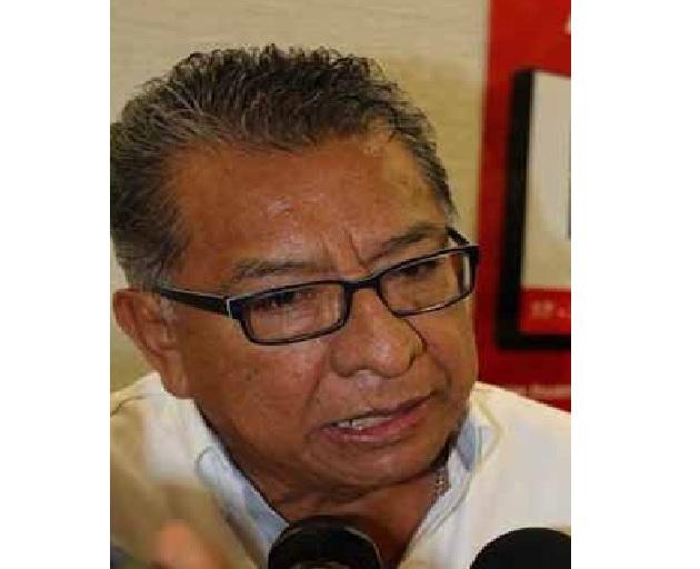 Socios de CANACO se Adhieren a CANACINTRA Contra Tarifas Arbitrarias Impuestas por la CFE