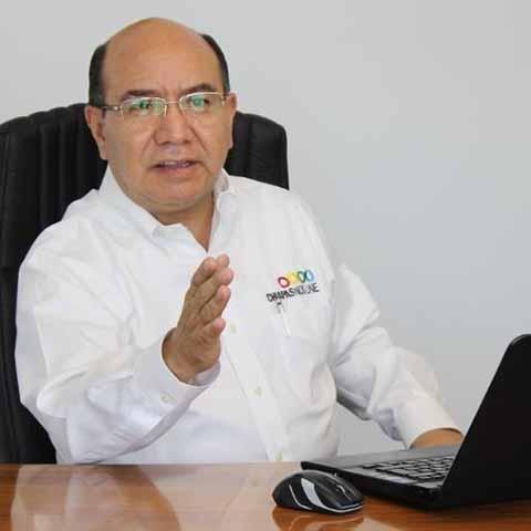 El Grupo de Coordinación Chiapas Coadyuva Esfuerzos del INE y el IEPC