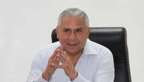 """Seguridad Nacional Investiga a Cuerpos Policíacos de Chiapas por Presuntos Vínculos con """"El Z43"""""""