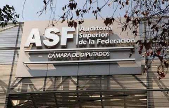 SCT y SEDATU no Devolvieron 2 mil 198 Mdp del FONDEN Destinados Para Veracruz y Chiapas: ASF
