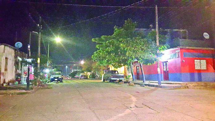 En Asalto Delincuentes Obtienen 62 mil Pesos de Botín