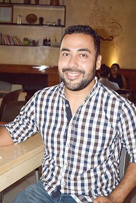 Luis Clemente.