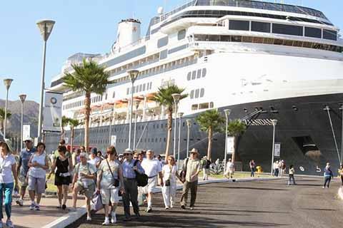 Operadores Turísticos Exigen no Permitir más Bloqueos Carreteros