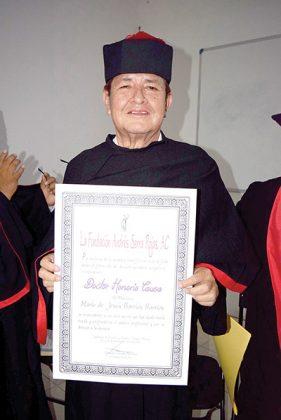 Mario de Jesús Barios Barrios.