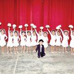 Baby Ballet 1.