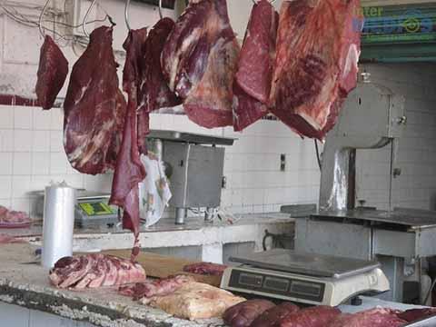 Ingresa a Mercados Carne de Ranchos Cuarentenados