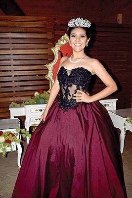 Vanesa Juliana Ortiz Guízar.