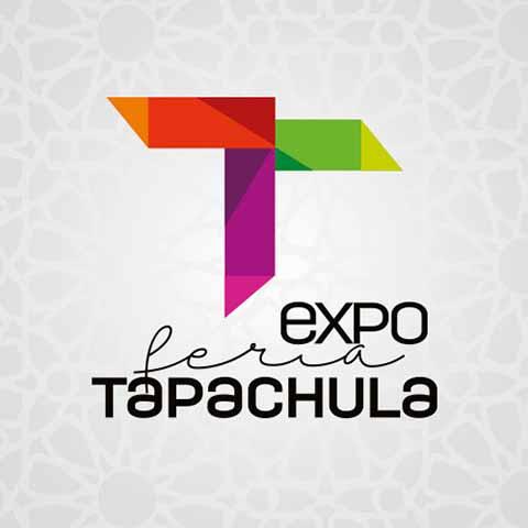 Exitoso Concurso de Canto en el Foro Masivo de la Expo Feria