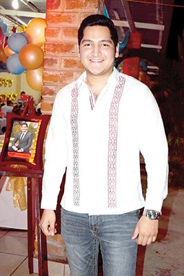 Marco Antonio Barragán Argueta.