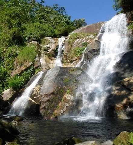 Detona el Turismo de Aventura y Ecoturismo en Chiapas