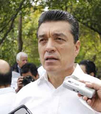 México Debe Negociar Piso Parejo en el TLC: Rutilio