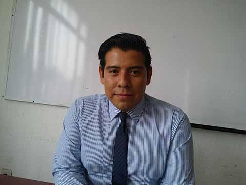 Importantes Avances en la Zona Económica Especial: Colegio de Economistas