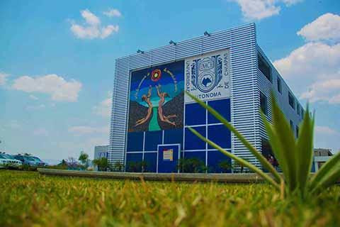 Abre UNACH Convocatoria Abierta de Oposición de dos Plazas Académicas