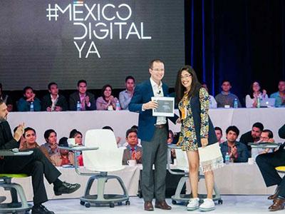 Para Cerrar Brecha Digital, Anaya Propone Reforma a Telecomunicaciones