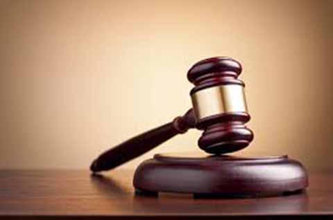 Resuelve Tribunal Situación de Alianzas de Partidos en Chiapas