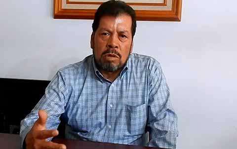 CIOAC Pide a Candidatos Presidenciales Debatir Sobre Política Agroalimentaria