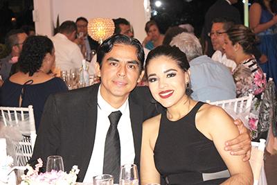 Braulio, Anni de Trujillo.