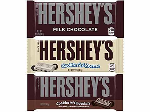 Multinacional Chocolatera Invertirá 5 Mdp en el Cacao de Chiapas