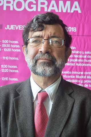 Enfermedades Tropicales Permean en Más Entidades de México por Cambio Climático: INSP