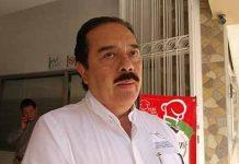 Incrementan Exportaciones a Través de Puerto Chiapas